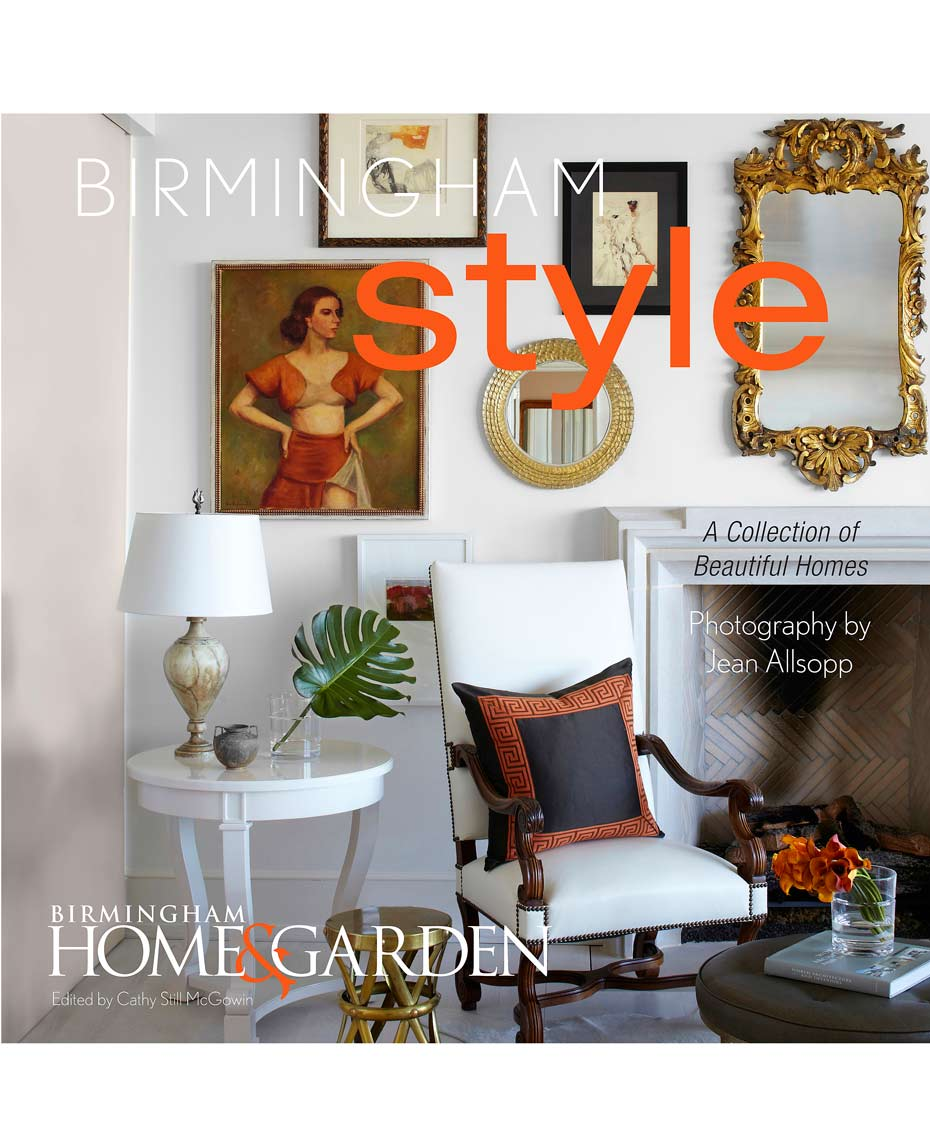 COVER_BhamStyle-1