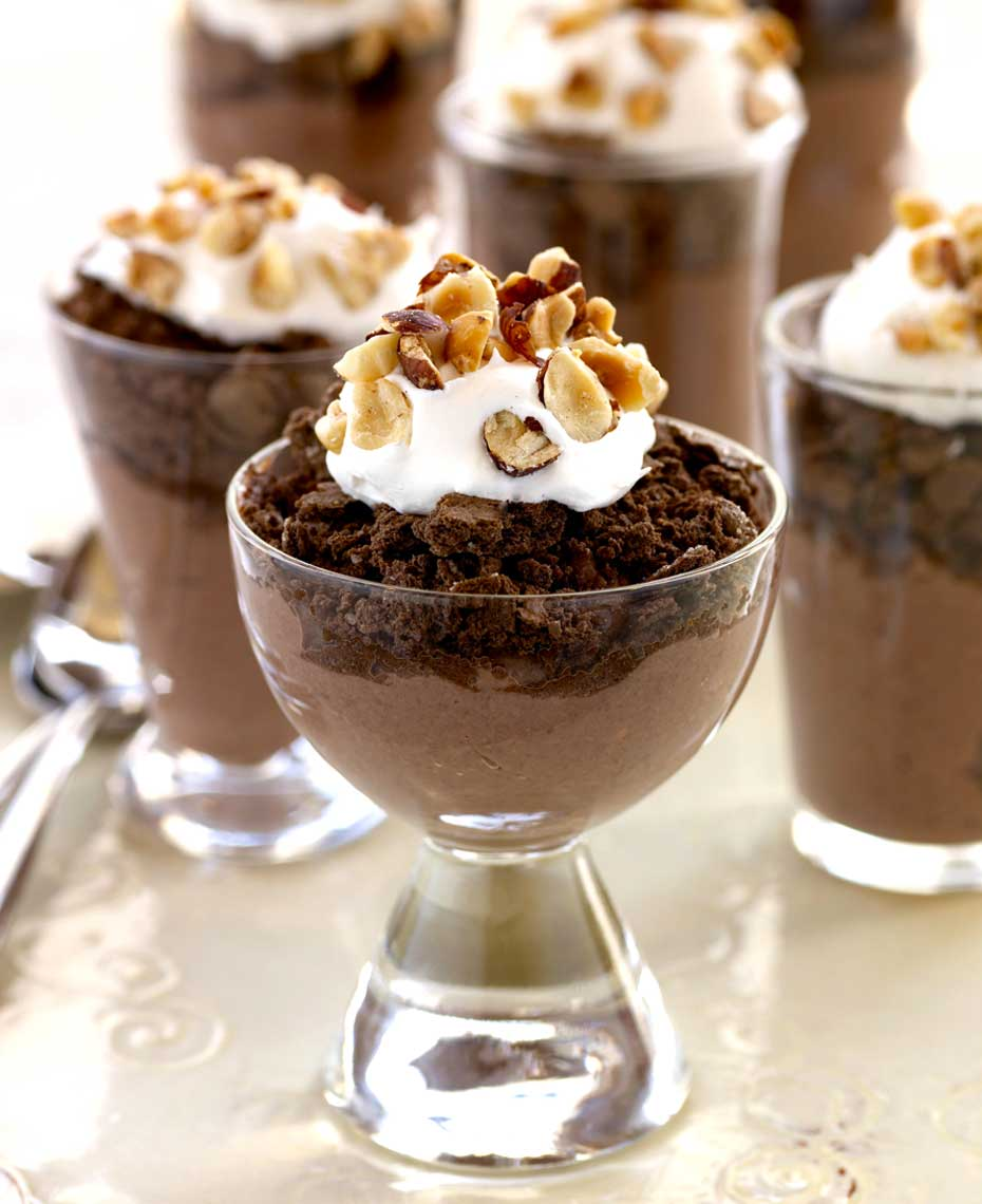 ChocolateDessert1.jpg