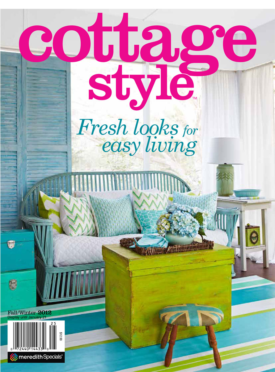 CottageStyleCover1.jpg