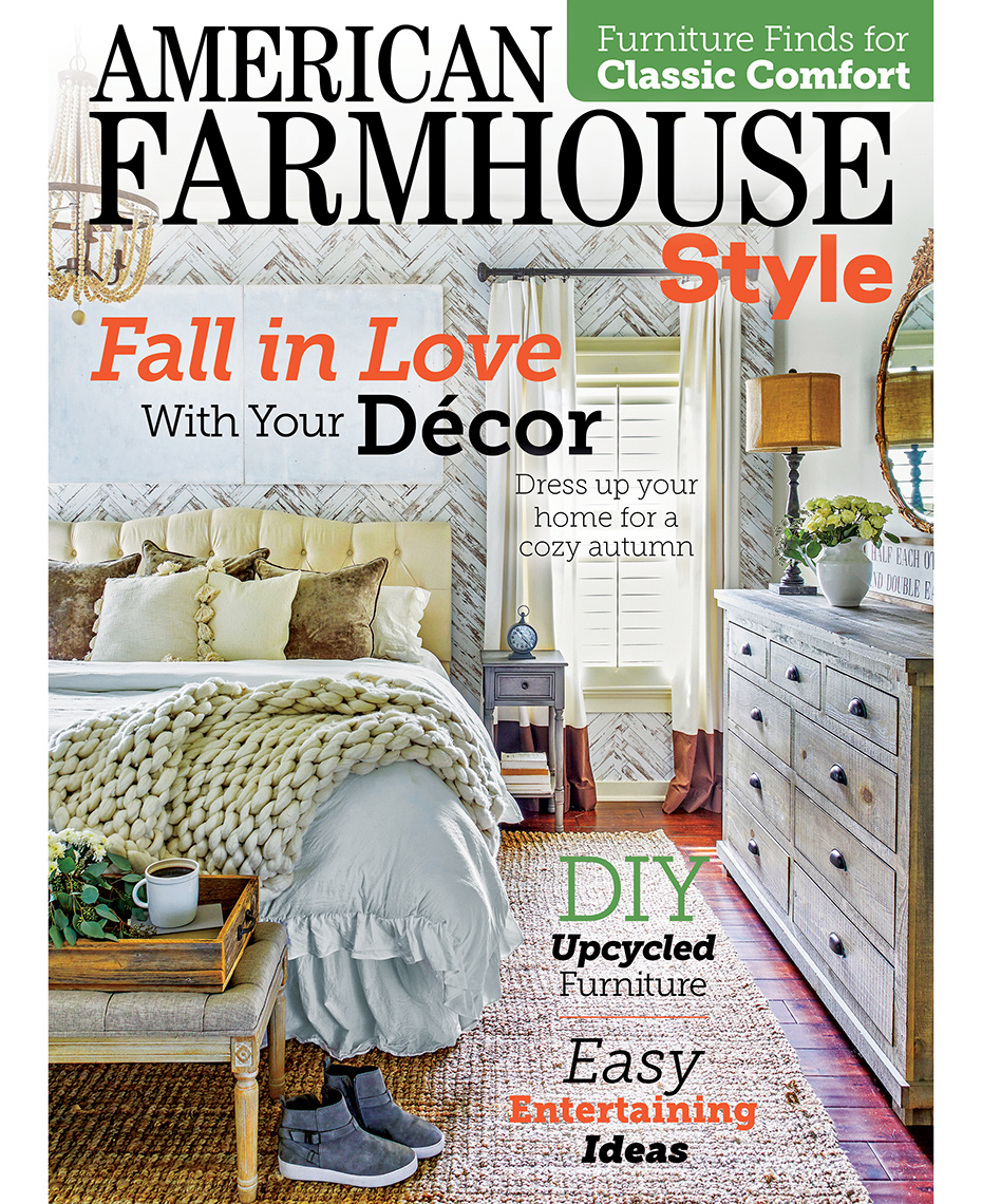 FarmhouseStyle1Cover