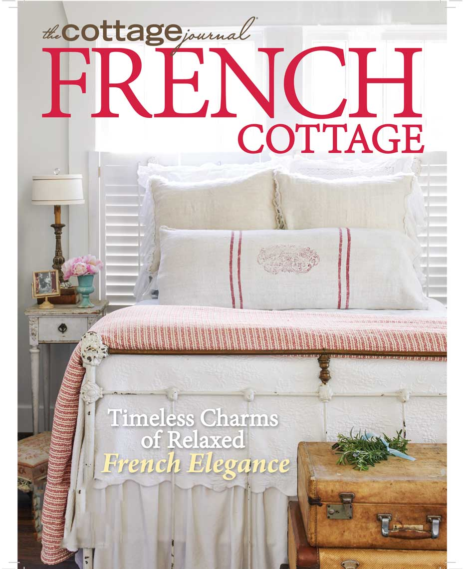 FrenchCottage_4.indd