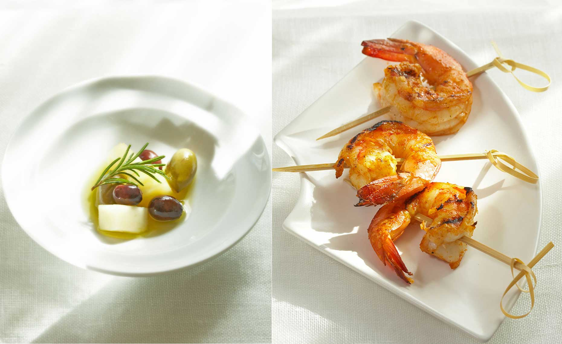 ShrimpOliveAppetizer1.jpg