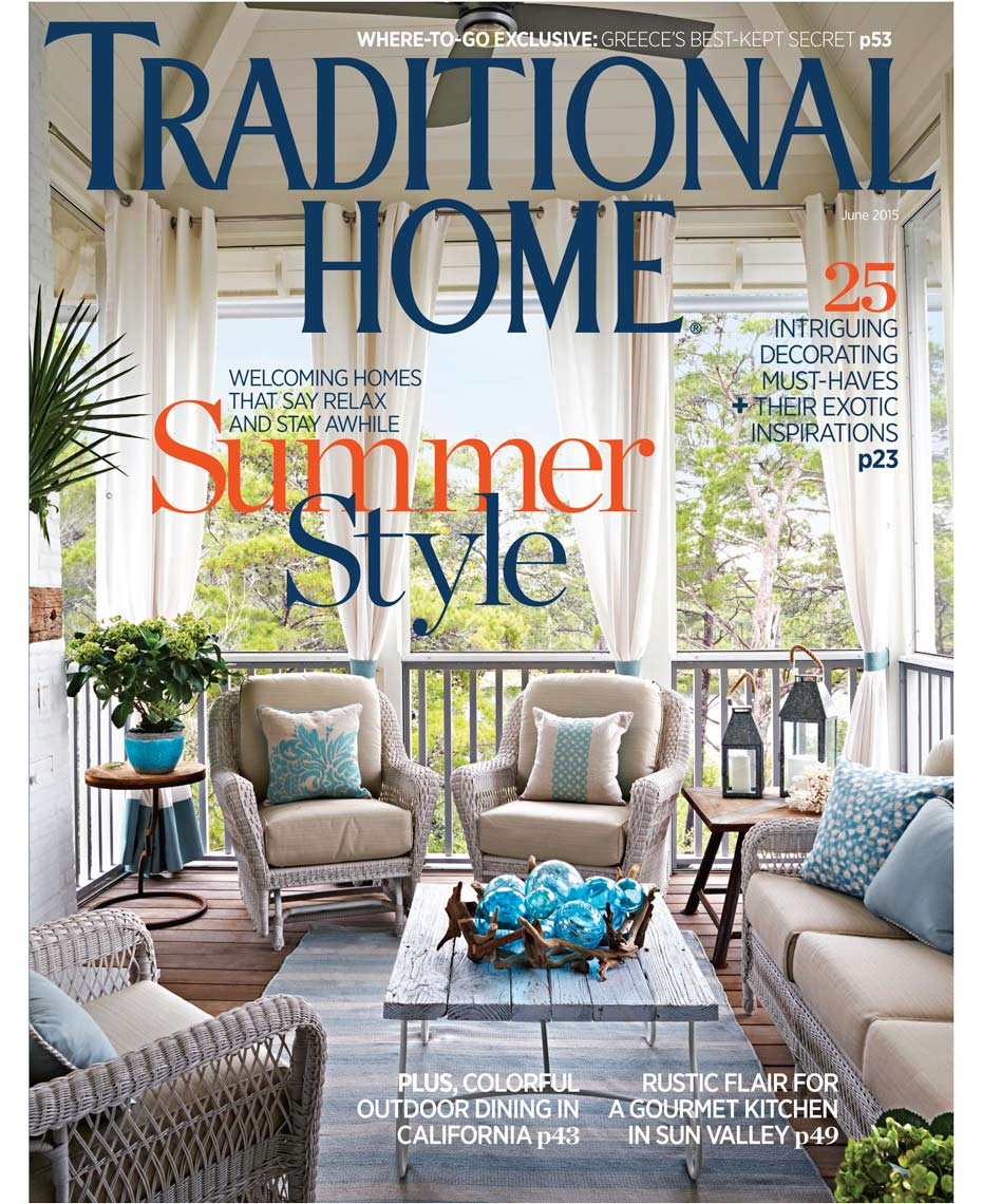 TraditionalHomeCoverJune15-1