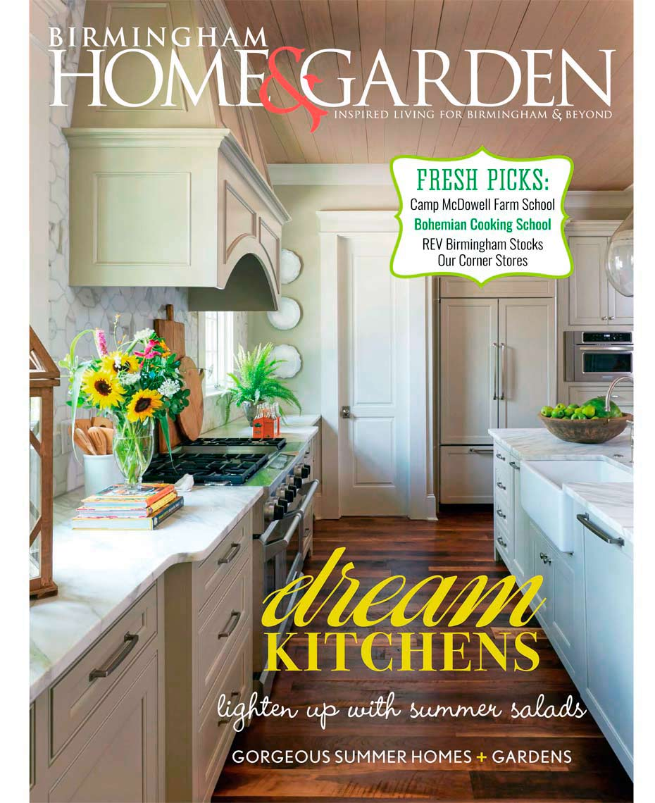 WhatleyKitchenCover1